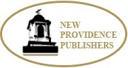 New Providence Publishers
